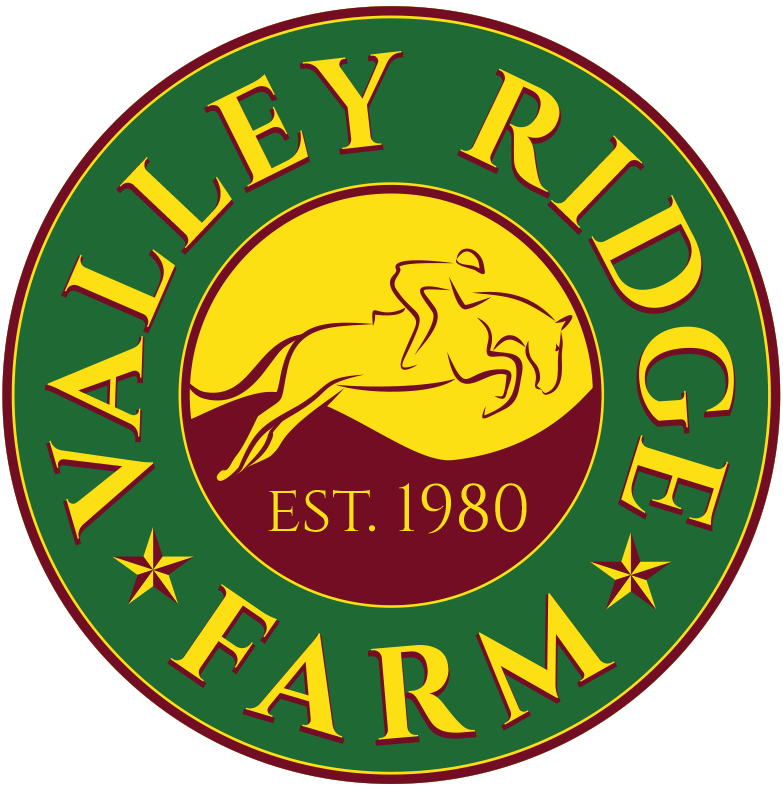 Valley Ridge Farm