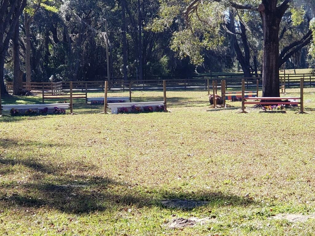 Valley Ridge Farm South – Ocala, FL